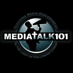 Profile picture for Media Talk 101