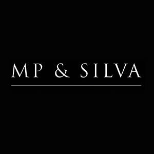 Profile picture for MP & SILVA