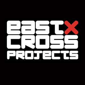 Profile picture for eastcross projects