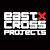eastcross projects