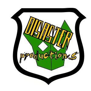 Profile picture for Disaster Productions