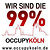 Occupy Cologne