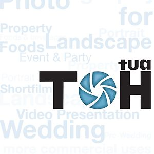 Profile picture for Tua-Toh Production