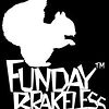 Funday Brakeless Team
