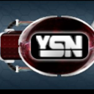 Profile picture for YSN | Watch Videos
