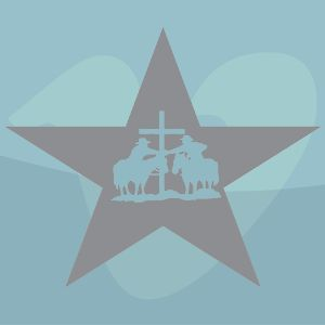 Profile picture for Lone Star Cowboy Church