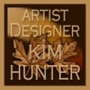 Kim Hunter on Vimeo