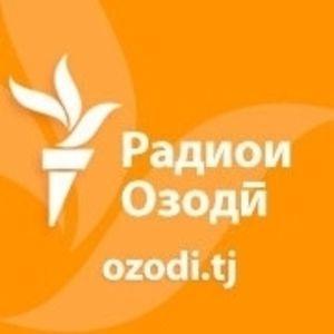 Radio Ozodi ���� ��� Eutelsat W2A 10.0�E