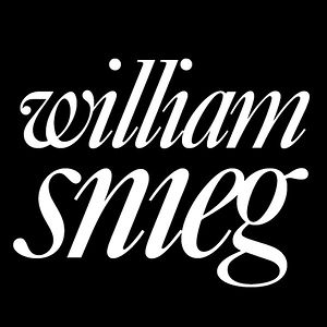 Profile picture for william snieg