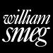 william snieg
