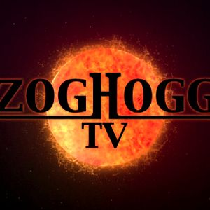 Profile picture for Zoghogg TV