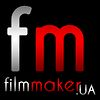 FilmmakerUA