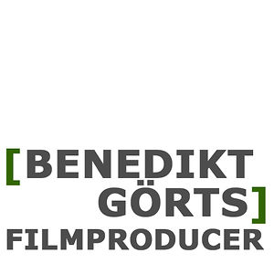 Profile picture for Benedikt Görts