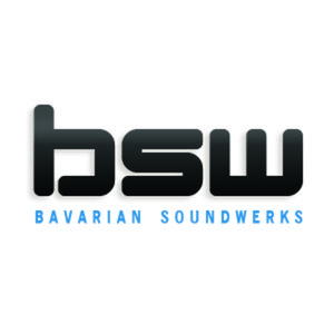 Profile picture for BAVSOUND