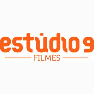 Profile picture for Estúdio 9 Filmes