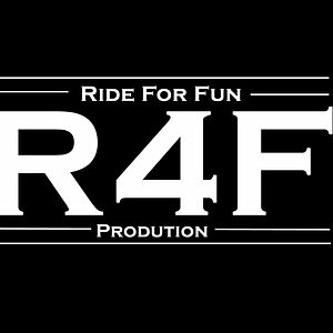Profile picture for R4Fproduction
