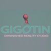 GIGOTINstudio