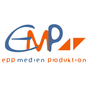 Profile picture for eppmedien