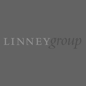 Profile picture for Linney Group