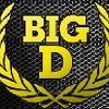Big D
