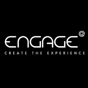 Profile picture for Engage Production