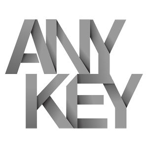 Profile picture for Anykey.kz
