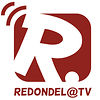 RedondelaTV