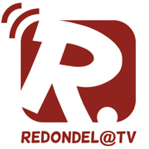 Profile picture for RedondelaTV