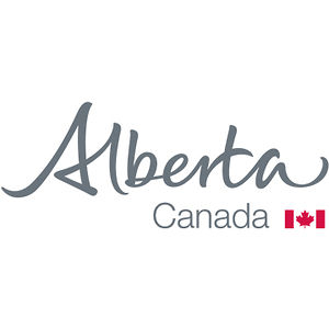 Profile picture for Travel Alberta