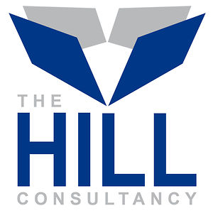 Profile picture for The Hill Consultancy Ltd