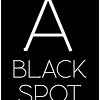 A Black Spot