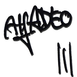 Profile picture for Alfadeo