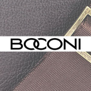 Profile picture for Boconi Bags