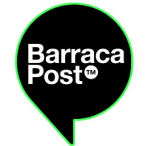 Profile picture for Barraca Post