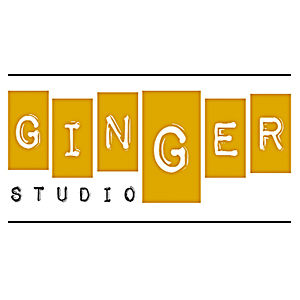 Profile picture for Ginger Studio