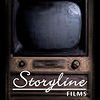 Storyline Films