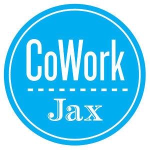 coworkjax