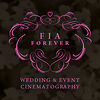 Fia Forever | Weddings & Events