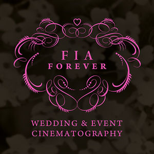 Profile picture for Fia Forever | Weddings & Events