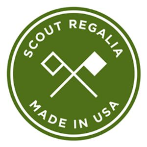 Profile picture for Scout Regalia