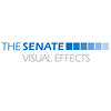 The Senate VFX Ltd