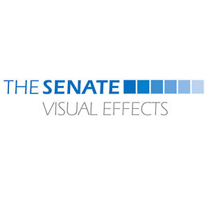 Profile picture for The Senate VFX Ltd