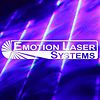 emotion laser systems