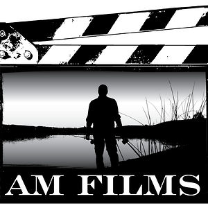 Profile picture for AM Films