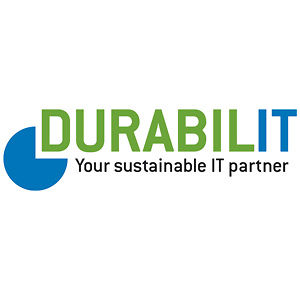 Profile picture for DURABILIT®