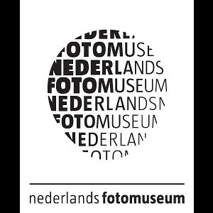 Profile picture for Nederlands Fotomuseum