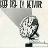 Deep Dish TV