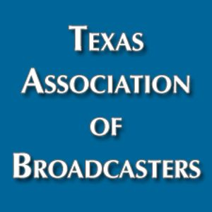 Profile picture for Texas Assoc. of Broadcasters