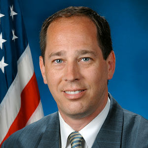 Profile picture for Senator Scarnati