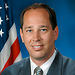Senator Scarnati